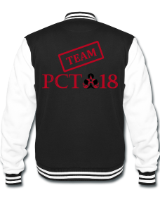 teampct18