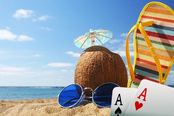 accessoires-poker5